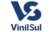VinilSul anuncia rebranding