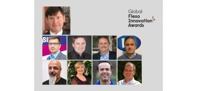 Global Flexo Innovation Awards anuncia corpo de jurados