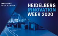 Heidelberg anuncia Innovation Week para outubro