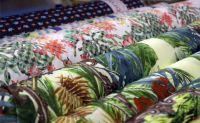 GQM amplia portfólio de produtos para mercado têxtil com linha para tinturaria