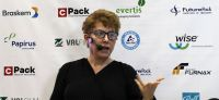 Fórum Embalagem & Sustentabilidade apresentará soluções de embalagens para a economia circular