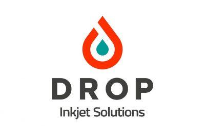 Drop Inkjet Solutions amplia portfólio de soluções