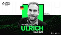 Pesquisador alemão Ulrich Wolzenburg aborda digitalização no Congresso Internacional de Tecnologia Gráfica