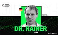 Rainer Prosi trata de produção gráfica inteligente no Congresso Internacional de Tecnologia Gráfica
