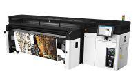Impressoras híbridas HP Látex série R são lançadas no Brasil