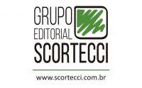 Scortecci promove projeto Feiras do Livro