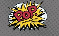 Two Sides promove seminário internacional The Power of Print 2020