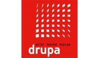 drupa é cancelada e será online como virtual.drupa