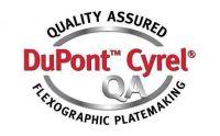 DuPont Image Solutions certifica Cryovac Brasil no Programa Cyrel® Qualidade Assegurada