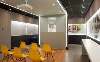 Epson e Mack Color inauguram espaço de experimentação em impressão digital