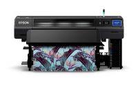 Epson apresenta nova impressora de sinalização SureColor R5070L