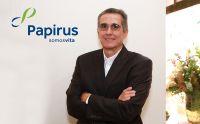 Papirus investirá mais R$ 30 milhões em ampliação da capacidade