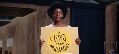 Smurfit Kappa lança nova campanha global de conscientização sobre sustentabilidade