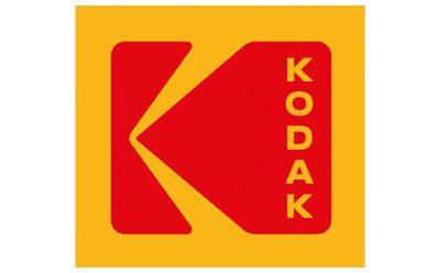 Kodak adquire ativos da divisão de CTP da ECRM