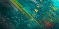 Agfa e HYBRID Software anunciam parceria