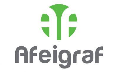 3º Prêmio Literário Afeigraf 2021 é anunciado