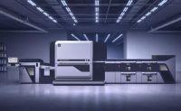 Cimpress assina acordo com HP Indigo para personalização em massa