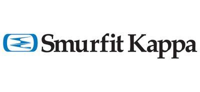 Smurfit Kappa lança sua primeira loja de e-commerce de embalagens no Brasil e nas Américas
