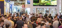 ExpoPrint & ConverExpo 2022 vai reforçar evolução da impressão e conversão de embalagens