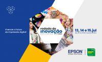2ª Edição da Rodada de Inovação Epson & FESPA Brasil destaca avanço da impressão digital