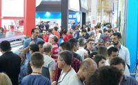 Prefeitura de São Paulo autoriza volta das feiras