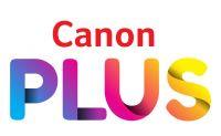 Canon Plus completa um ano com novidades