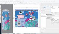 Hybrid Software lança PackZ 7