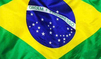 Made in Brasil é o novo conceito da groupwork para peças e soluções tecnológicas