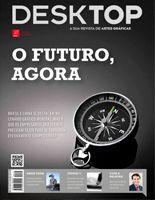 Revista DESKTOP Edição 124