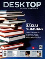 Revista DESKTOP Edição 126