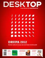 Revista DESKTOP Edição 127