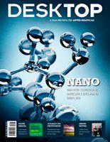Revista DESKTOP Edição 128