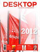Revista DESKTOP Edição 123